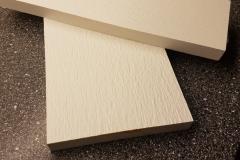 Listverk vindu/dør og hjørnebord